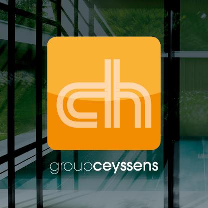 2015-41-ceyssens
