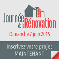 2015-06-journee-renovation