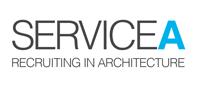 2015-13-serviceA