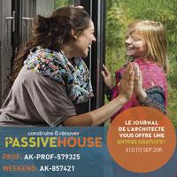 2015-32-passivehouse