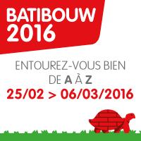 2016-04-batibouw