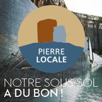 2016-22-pierrelocale-wallonie