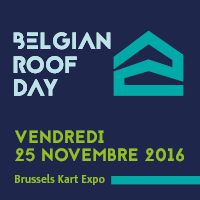 2016-35-roofday-FR