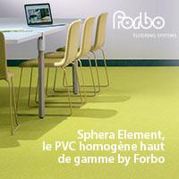 2016-40-forbo-sphera