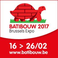 2017-05-batibouw