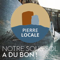 2017-09-pierre-locale-FR