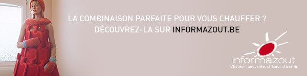 2017-44-informazout