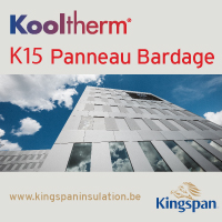 2018-05-kingspan