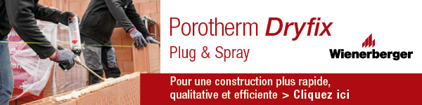 2018-09-wienerberger-porotherm-dryfix-fr