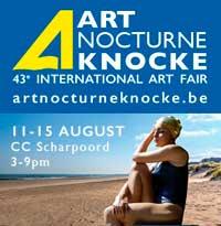 2018-26-artnocturneknocke