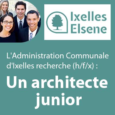 2019-07-ixelles