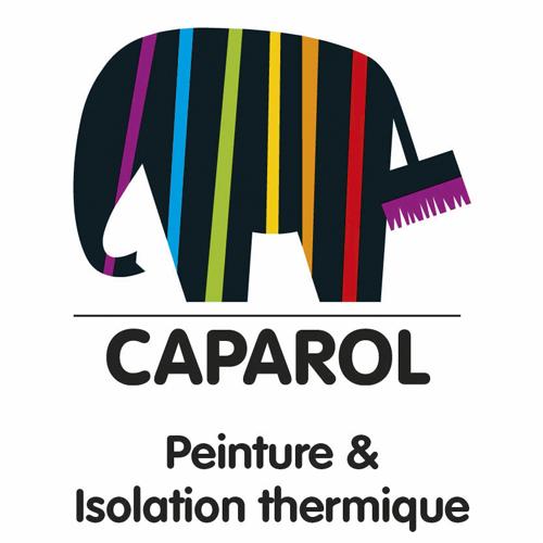 Caparol - Peinture et isolation thermique