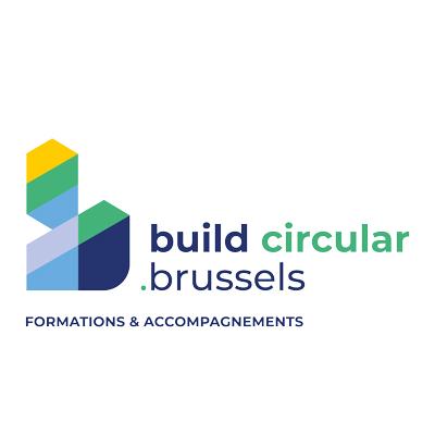buildcircular.brussels