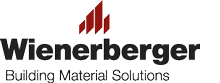 Wienerberger-Building-Material-Solutions