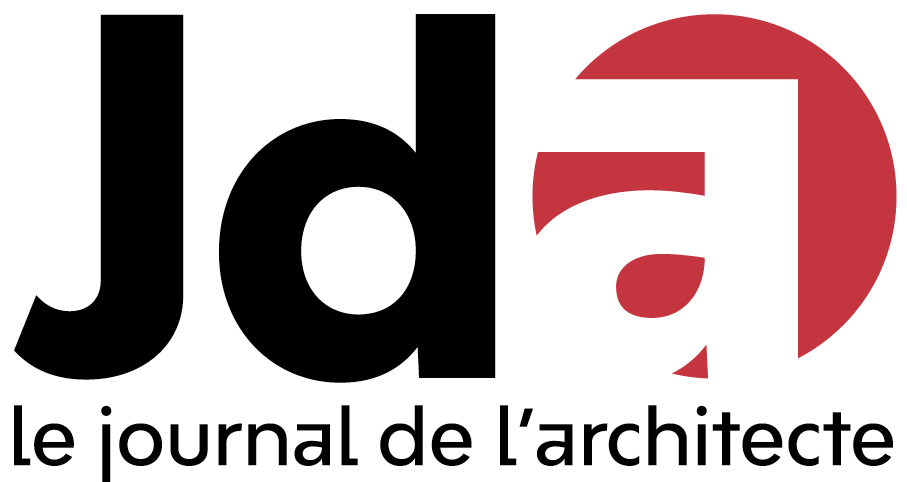 Le Journal de l'Architecte