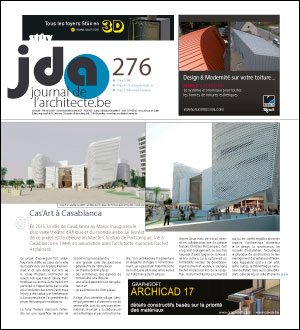 le-journal-de-l-architecte-276