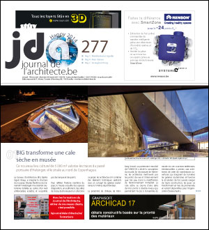 le-journal-de-l-architecte-277