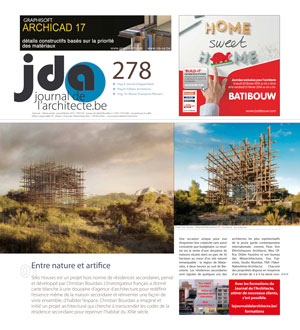 le-journal-de-l-architecte-278