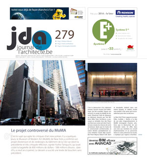 le-journal-de-l-architecte-279