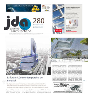 le-journal-de-l-architecte-280