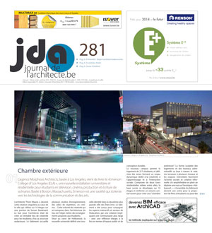le-journal-de-l-architecte-281