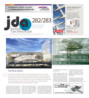 le-journal-de-l-architecte-282