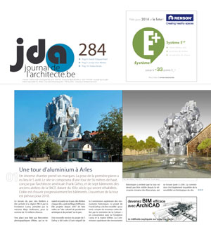 le-journal-de-l-architecte-284