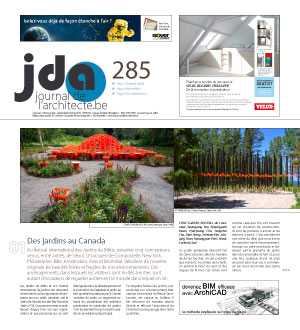 le-journal-de-l-architecte-285