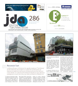 le-journal-de-l-architecte-286