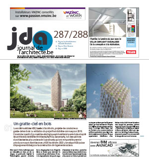 le-journal-de-l-architecte-287