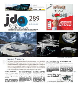 le-journal-de-l-architecte-289