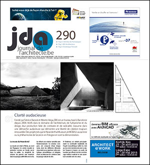 le-journal-de-l-architecte-290