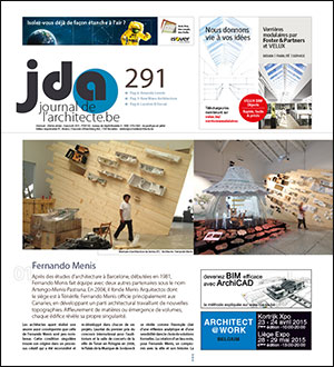 le-journal-de-l-architecte-291