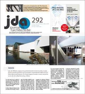 le-journal-de-l-architecte-292