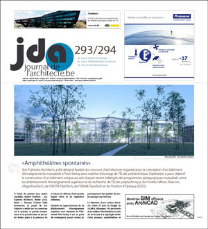 le-journal-de-l-architecte-293