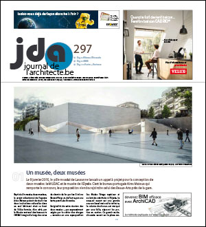 le-journal-de-l-architecte-297