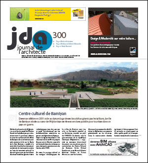 le-journal-de-l-architecte-300