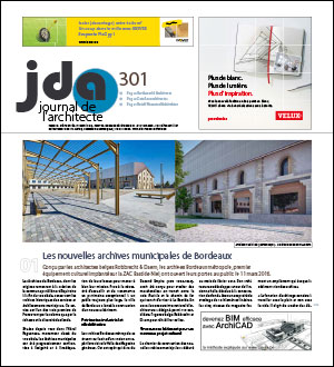 le-journal-de-l-architecte-301