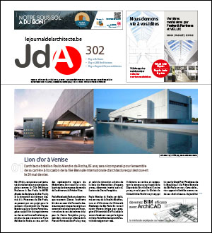 le-journal-de-l-architecte-302