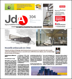 le-journal-de-l-architecte-304