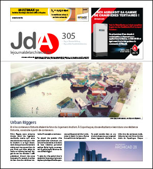le-journal-de-l-architecte-305