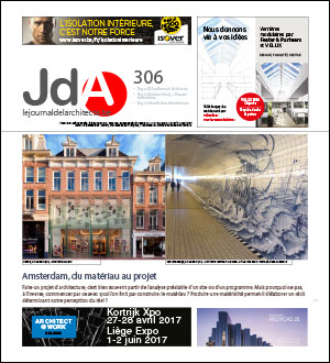 le-journal-de-l-architecte-306