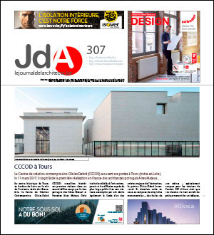 le-journal-de-l-architecte-307