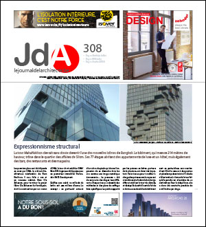 le-journal-de-l-architecte-308