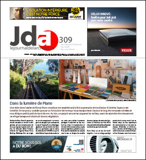 le-journal-de-l-architecte-309