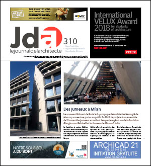 le-journal-de-l-architecte-310