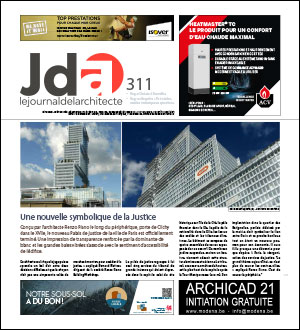 le-journal-de-l-architecte-311