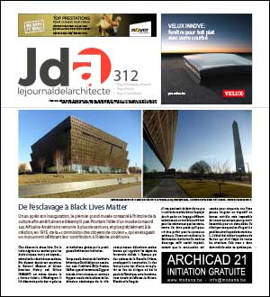 le-journal-de-l-architecte-312