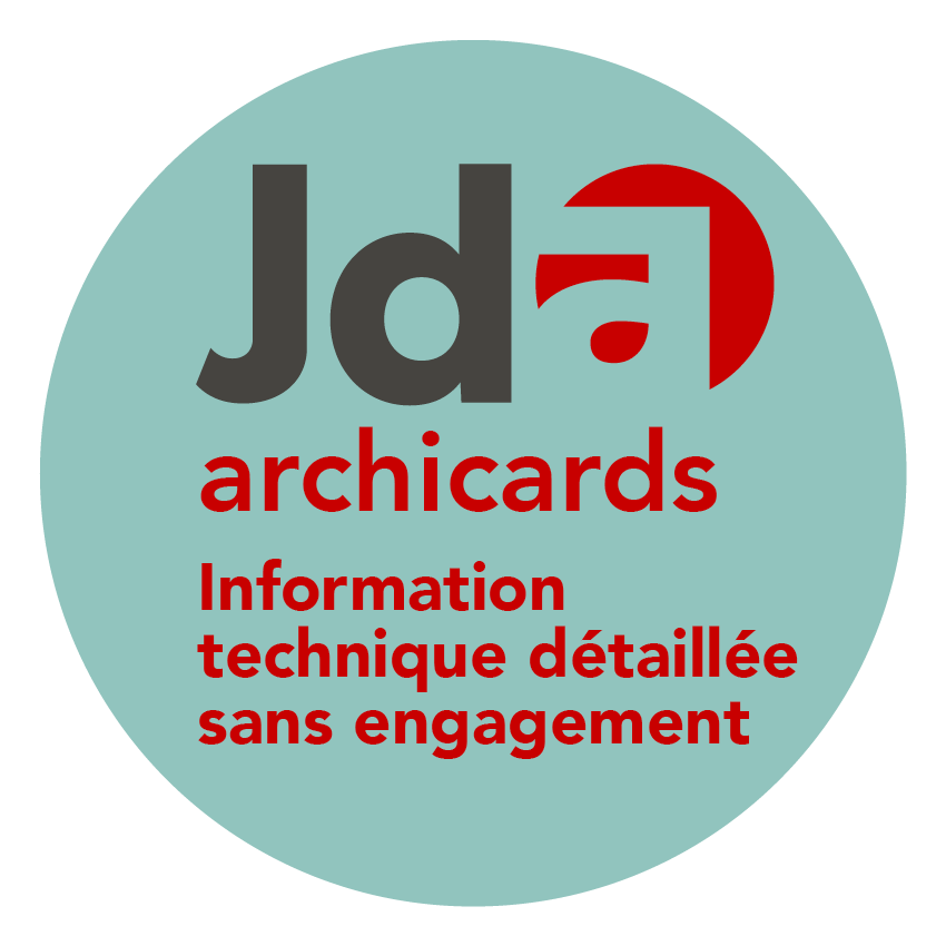 le journal de l'architecte-newsletter-architecture