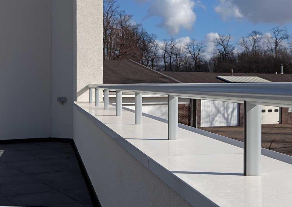 Inspirer par l 39 aluminium le journal de l 39 architecte for Petites annonces architectes